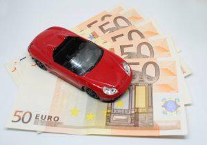 comparer les assurance automobile du marché