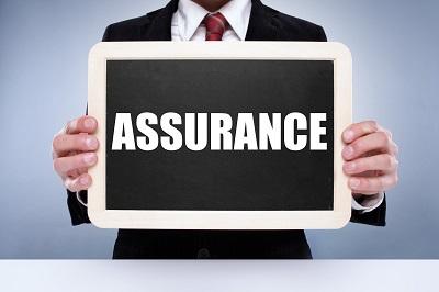 Quelle est la meilleure assurance ?