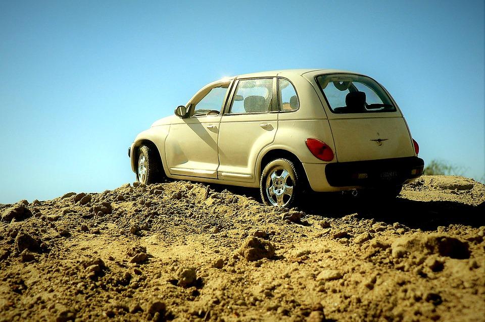 Où réaliser un devis assurance auto sans permis ?